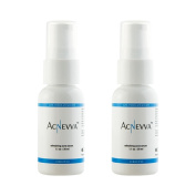 Acnevva 2pack - Acne Serum - Acne Treatment - Experience Acne No More