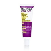 Good Skin Tri-Aktiline Total Face Instant Line Reducing Moisturiser Facial Treatment Products