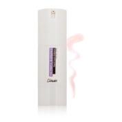 Dr. Loretta Youthful Radiance Rapid Lustre Enhancer 30ml