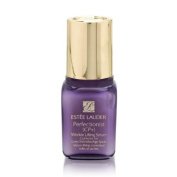 Estee Lauder Perfectionist CP+ Wrinkle Lifting Serum Corrector for Lines Wrinkles Age Spots Facial Treatment Products