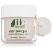 ilike yoghurt power peel - 50ml