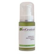 Ferulic C Antioxidant Serum - 30ml
