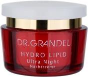 Dr. Grandel Hydro Lipid Ultra Night Cream