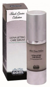 Ultra Lifting Care Serum Enriched with Black Caviar 30ml/1.02oz DSM Black Caviar Collection