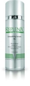 Replenix All- Trans-Retinol Smoothing Serum 10X, 30ml