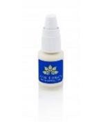 Vital Therapy Anti-Ageing Peptide Eye Cream 15ml/0.5 oz. Bottle