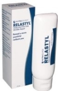 Nutraceutics - Relastyl 120ml