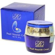 Kangzen Kenko Kristine Ko-kool Pearl Nourish Cream (20 G.), AsiA