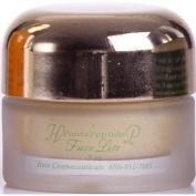 Hale Cosmeceuticals HP Pentapeptide Facelift
