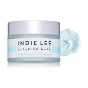 Indie Lee Clearing Mask 50ml