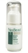 Neostrata Bionic Face Serum PHA 10 30ml