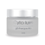 glotherapeutics Cyto-luxe Mask 50ml