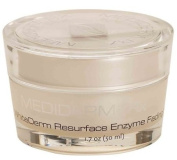 WhiteDerm Resurface Enzyme Fading Mask