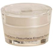 WhiteDerm Resurface Enzyme Fading Mask