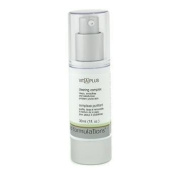 Personal Care - MD Formulations - Vit-A-Plus Clearing Complex 30ml/1oz