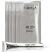Filorga Age Peel 5x3,5ml + 20ml