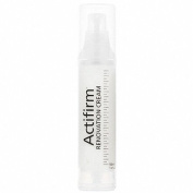 Actifirm Renovation Cream