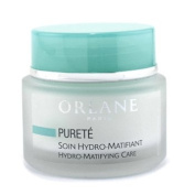 Hydro Matifying Care - Orlane - Day Care - 50ml/1.7oz