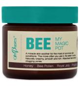 OhBases Bee My Magic Pot Nourishing Moisturiser