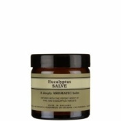 NYR Neal's Yard Remedies Eucalyptus Salve 45grams 45ml Nt Wt