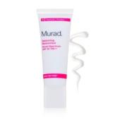 Murad Balancing Moisturiser Broad Spectrum SPF 15 PA++, 1.7 Fluid Ounce