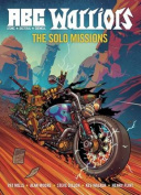 A.B.C. Warriors: Solo Missions