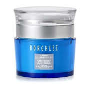Borghese Crema Ristorativo-24 Continuous Hydration Moisturiser Facial Treatment Products