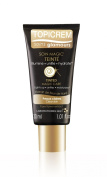 Topicrem Glamour Care Tinted Magic Care Light Skin 30ml