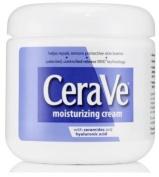 Cerave Cerave Moisturising Cream
