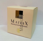 Dr. Kadir Matrix Moisturising Cream 50ml