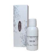 NEW SPA Time Re-Verse Clean & Peel Enzyme Powder, 60g