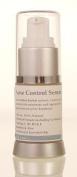 Acne Control Serum, 15ml
