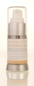 Pure Glow 20/20 20% Vitamin C Serum, 15ml