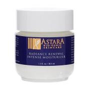 Astara Radiance Renewal Intense Moisturiser 40ml