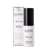 PRO H Hydrating Booster