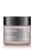 Perricone MD Photo Plasma with SPF 30