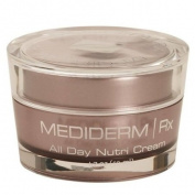Hydra All Day Nutri Protection Cream