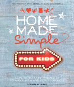 Home Made Simple for Kids