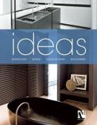 Ideas: Bathrooms