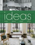 Ideas: Texture