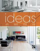 Ideas: Open Spaces