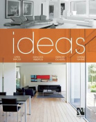 Ideas: Open Spaces