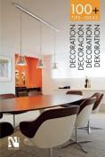 100+ Tips.Ideas: Decoration