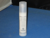 SISLEY *** ALL DAY ALL YEAR *** ESSENTIAL ANTI ageing DAY CARE ** 50ml