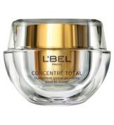 Concentré Total Global Facial Treatment Cream, 50ml