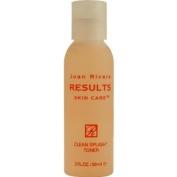 Joan Rivers by Results Clean Splash Toner 60ml