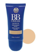 Skin Perfector BB Cream, Medium 30ml