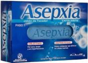 Asepxia Exfoliante