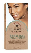 Dr. Miracle's Tingling Facial Toner 180ml
