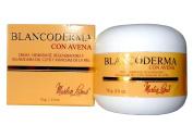 Blancoderma Whitening & Regenerative Wheat Cream 70ml